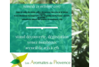 Come and discover the activities of Les Aromates de Provence